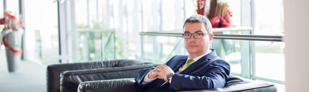 Rechtsanwalt Dr. Lars Jaeschke, LL.M. - Fachanwalt für Gewerblichen Rechtsschutz - Blog