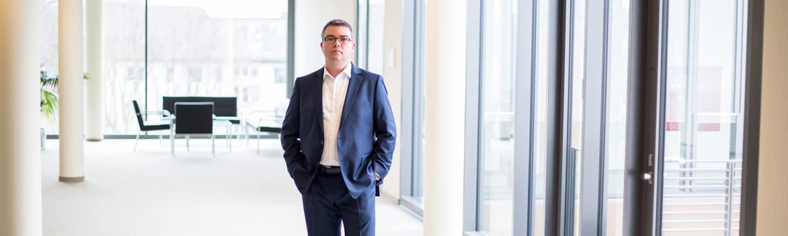 Rechtsanwalt Dr. Lars Jaeschke, LL.M. - Fachanwalt für Gewerblichen Rechtsschutz - Hilfe bei WN Online-Service Verträgen