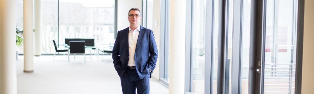 Hilfe bei WN Online-Service Verträgen - Fachanwalt Dr. Lars Jaeschke